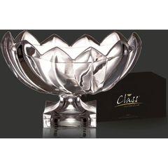 Centro-de-Mesa-em-Cristal-com-Base-802-Cloris-Class