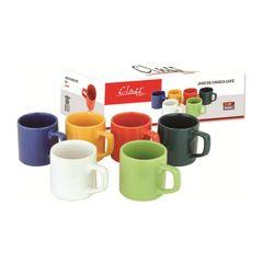 Jogo-de-Xicaras-para-Cafe-85ml-6-Pecas-826-Class