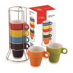 Conjunto-de-Xicaras-para-Cafe-7-Pecas-Colorido-828-Class