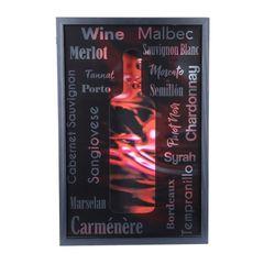 Quadro-Porta-Rolhas-de-Vinho-em-Madeira-Merlot-Grande-Woodart