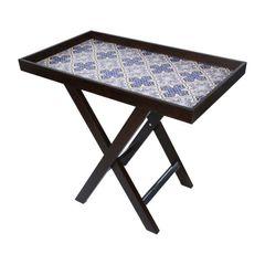 Aparador-de-Madeira-80cm-Mosaico-Woodart