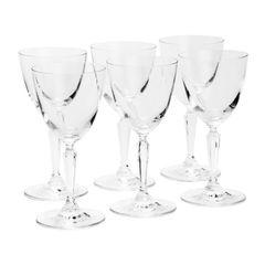 Conjunto-de-6-Tacas-de-Vinho-Branco-em-Vidro-Ivana-Rona