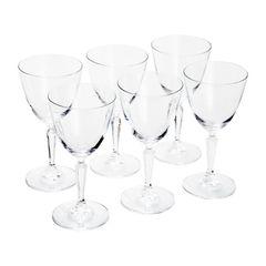 Conjunto-de-6-Tacas-de-Vinho-Tinto-em-Vidro-Ivana-Rona-1