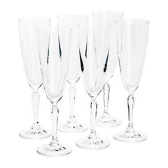 Conjunto-de-6-Tacas-para-Champagne-em-Vidro-Ivana-Rona