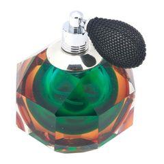 Frasco-de-Perfume-em-Vidro-com-Borrifador-Sofia-Prestige
