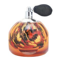 Frasco-de-Perfume-em-Vidro-com-Borrifador-Nyc-Prestige