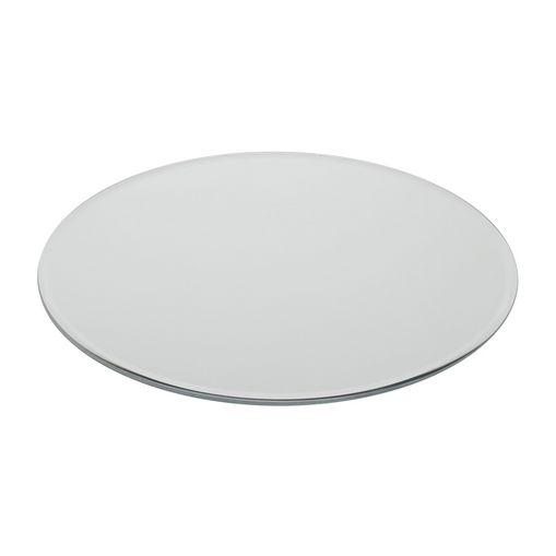 Base-Espelhada-12cm-Prestige
