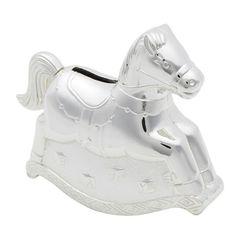Cofrinho-Decorativo-em-Zamac-Cavalo-Prestige