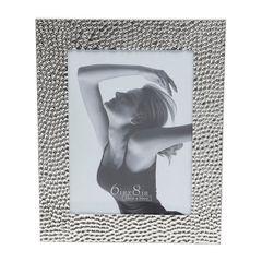 Porta-Retrato-Prata-para-1-Foto-13x18cm-Tadeu-Prestige