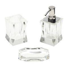 Conjunto-para-Banheiro-3-Pecas-em-Cristal-Mary-Prestige