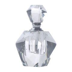 Frasco-de-Perfume-em-Cristal-Tess-Prestige-2