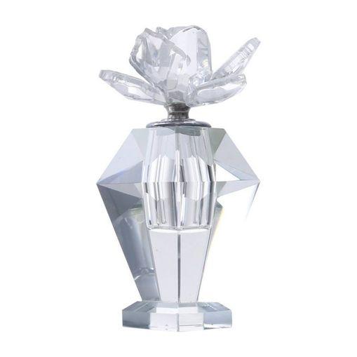 Frasco-de-Perfume-em-Cristal-Rose-Prestige