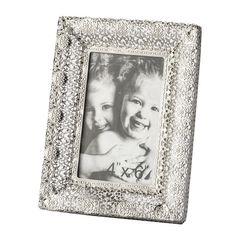 Porta-Retrato-Prata-para-1-Foto-13x18cm-Emili-Prestige