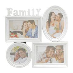 Porta-Retrato-Branco-para-4-Fotos-Family-Prestige