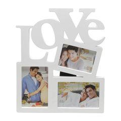 Porta-Retrato-Branco-para-3-Fotos-Love-Prestige