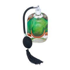 Frasco-de-Perfume-em-Vidro-com-Borrifador-Irlanda-Prestige