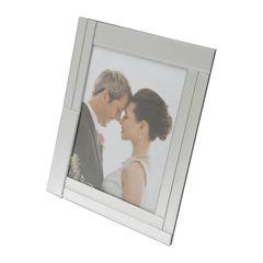 Porta-Retrato-Prata-para-1-Foto-20x25cm-Euno-Prestige
