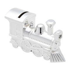 Cofrinho-Decorativo-em-Zamac-Locomotiva-Prestige