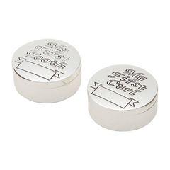 Conjunto-de-Caixinhas-para-Dente-de-leite-e-Cabelo-em-Zamac-Round-Prestige