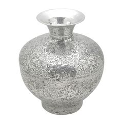 Vaso-de-Aluminio-44cm-Mosaico-Prestige