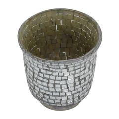 Porta-Velas-8cm-Mosaic-Prestige