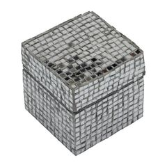 Caixa-Quadrada-12cm-Mosaic-Grande-Prestige