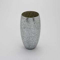 Vaso-de-Vidro-29cm-Mosaic-Prestige