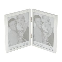 Porta-Retrato-Prata-para-2-Fotos-10x15cm-Duplo-Prestige