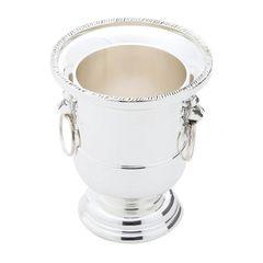 Vaso-de-Aluminio-75cm-Prateado-Prestige