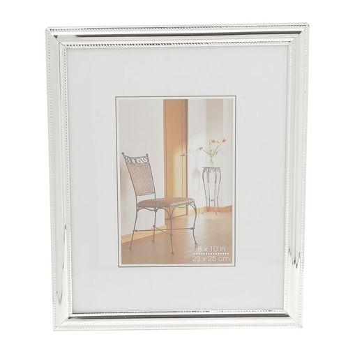 Porta-Retrato-Prata-para-1-Foto-15x20cm-Portugal-Prestige