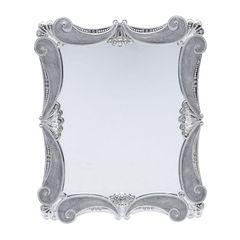 Espelho-com-Moldura-em-Plastico-13x18-Euro-Prestige