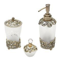 Conjunto-para-Banheiro-3-Pecas-em-Vidro-Jane-Prestige