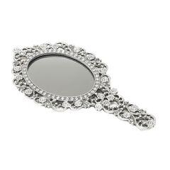 Espelho-de-Mao-com-Moldura-em-Zamac-Secret-Prestige