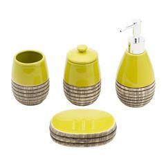 Conjunto-para-Banheiro-4-Pecas-em-Ceramica-Kiwi-Prestige