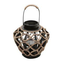 Lanterna-em-Madeira-35cm-Lampion-Prestige