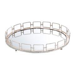 Bandeja-Oval-de-Zamac-com-Espelho-47cm-Olga-Prestige