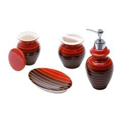 Conjunto-para-Banheiro-4-Pecas-em-Ceramica-Yas-Prestige