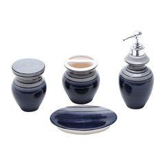 Conjunto-para-Banheiro-4-Pecas-em-Ceramica-Mis-Prestige