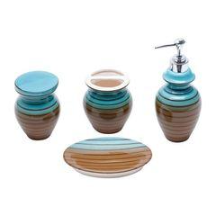Conjunto-para-Banheiro-4-Pecas-em-Ceramica-Tris-Prestige