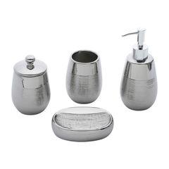 Conjunto-para-Banheiro-4-Pecas-em-Ceramica-Lines-Prestige