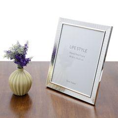 Porta-Retrato-Prata-para-1-Foto-20x25cm-Life-Prestige-3