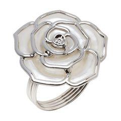 Conjunto-de-4-Aneis-para-Guardanapos-em-Aco-Rose-Prestige