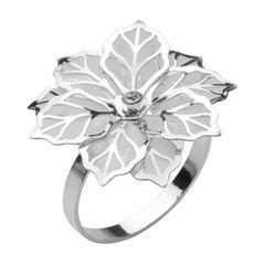 Conjunto-de-4-Aneis-para-Guardanapos-Flower-Prestige