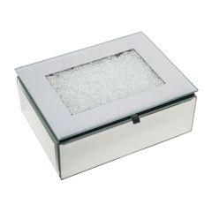 Porta-Joias-de-Madeira-com-Espelho-Lian-Prestige
