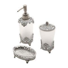 Conjunto-para-Banheiro-3-Pecas-em-Zamac-Prata-Prestige