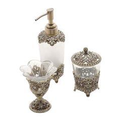 Conjunto-para-Banheiro-3-Pecas-em-Zamac-Dourado-Prestige