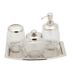 Conjunto-para-Banheiro-4-Pecas-em-Vidro-Audrew-Prestige