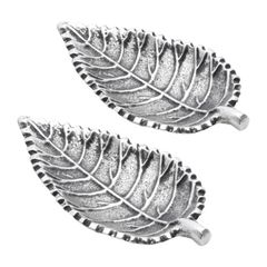 Conjunto-de-2-Bandejas-Decorativas-Eucalipto-Prestige