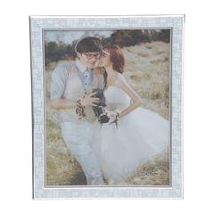 Porta-Retrato-Prata-para-1-Foto-15x20cm-Jacob-Prestige