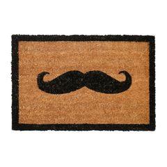 Capacho-para-Porta-Mustache-Prestige